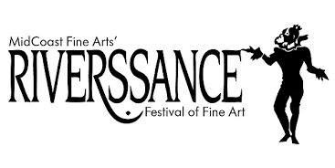 Riverssance Festival of Fine Art